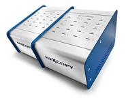 microSD duplicator