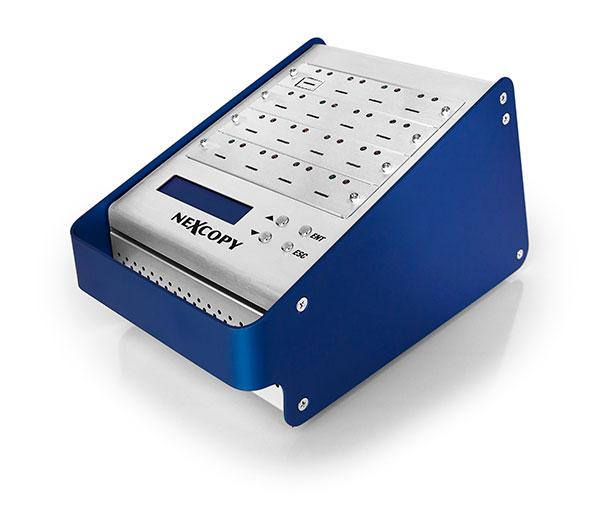 microSD115SA