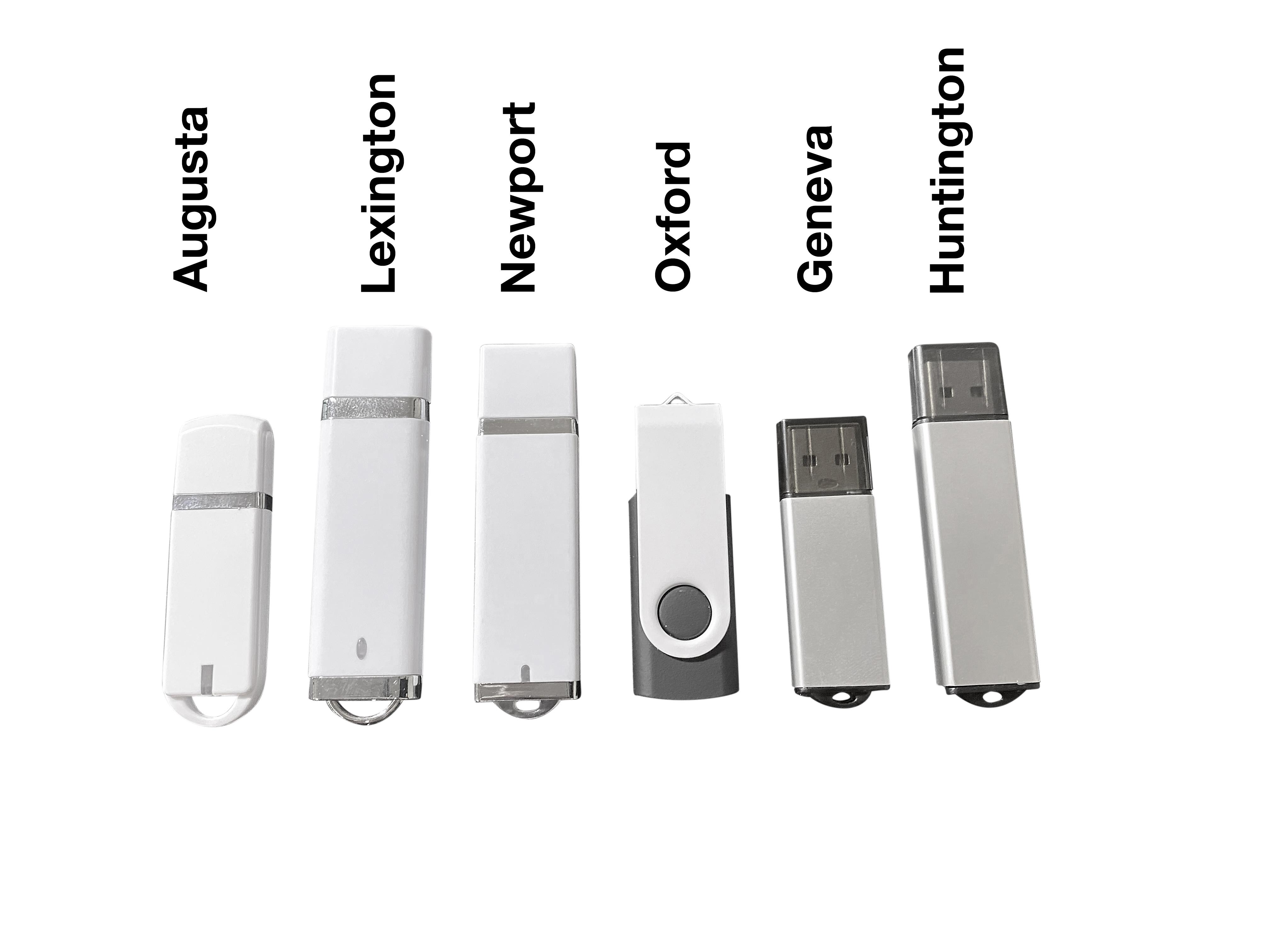 USB Flash Drive Copy Protection