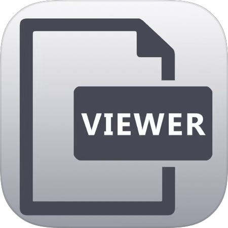 Project Viewer