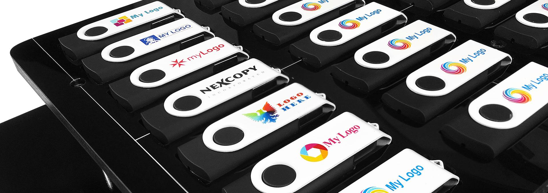 Inkjet Printable Clips
